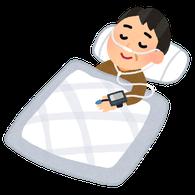 大阪府 堺市 耳鼻科 耳鼻咽喉科 しまだ耳鼻咽喉科 いびき 睡眠時無呼吸症候群