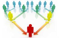 業務プロセス再構築・標準化支援