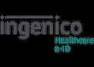 Ingenico Kartenlesegeräte Arztsoftware Praxissoftware Arzt TI Telematikinfrastruktur E-Health