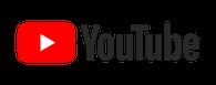 SIAPV YouTube Christophe Aubertin Service Image Aérienne Photos Vidéos Lorraine Grand Est Belgique Luxembourg
