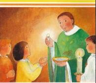 La première des communions