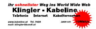 Klingler