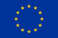 EU & European Flags