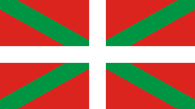 Basque Country / País Vasco