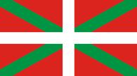Basque Country / País Vasco
