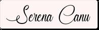 Icona Serena Canu