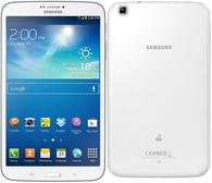 Samsung Galaxy Tab 3 8.0 Reparatur