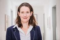 Rechtsanwältin Dr. Meyer-Hesselbarth