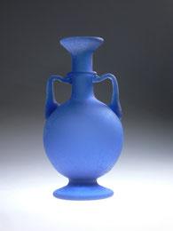 Nachschöpfungen, römisches Glas, Museumsgläser, Museumsshop, reproduktionen