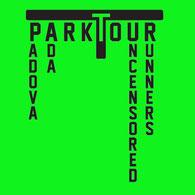 eventi parkour padova