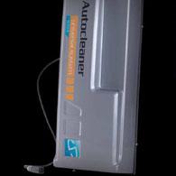 Sistem Air Serie  Autocleaner