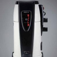 Sistem Air Serie  Tecno Style Zentralstaubsauger
