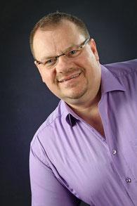 Hans Walter Schäfer Notfallexperte