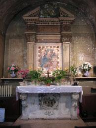 Carmelo S. Giuseppe - Fasano