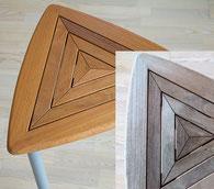 Nanoprotect Holzpflege System - Reinigung, Witterungsschutz und Imprägnierung für alle Holzsorten