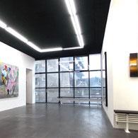 Atelier Verkauf Riehl