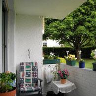 Verkauf Wohnung Zündorf