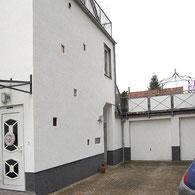 Wohnung Einliegerwohnung Verkauf Zündorf