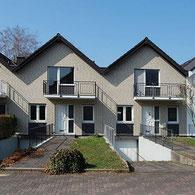 Verkauf Reihenhaus Junkersdorf
