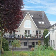 Verkauf Mehrfamilienhaus Flittard
