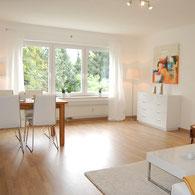 Eigentumswohnung Verkauf Junkersdorf