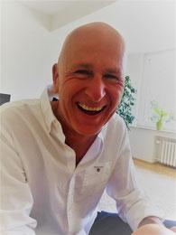 Georg Ott Mut zur Veränderung Der Emotionscode