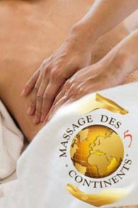 conferences sur le yoga a tours avec sonia djaoui -annuaire bien etre en touraine