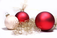 Vereinsabend Weihnachtsfeier