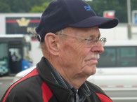 Horst Hanenkamp
