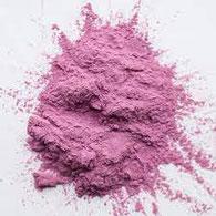 Carbonate de Cobalt