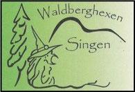 Waldberghexen