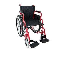silla de ruedas infantil, silla de ruedas pediatrica, silla de ruedas para niños, silla de ruedas mini, silla de ruedas todo terreno, ability monterrey, ability san pedro, ortopedia en monterrey, silla para discapacitados