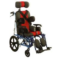 silla de ruedas pediatrica, silla de ruedas infantil, silla de ruedas para niños, silla de ruedas mini, silla de ruedas especializada, silla de ruedas para pci, drive, silla de ruedas drive, ability monterrey, ability san pedro, silla para discapacitados