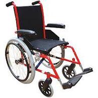 silla de ruedas infantil, silla de ruedas pediatrica, silla de ruedas para niños, silla de ruedas mini, silla de ruedas reactiv, silla de ruedas infantil reactiv, ability monterrey, ability san pedro, ortopedia en monterrey, silla para discapacitados