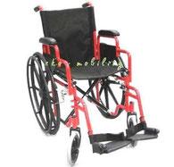 silla de ruedas infantil, silla de ruedas pediatrica, silla de ruedas para niños, silla de ruedas mini, silla de ruedas eko mobility, ability monterrey, ability san pedro, ortopedia en monterrey, silla para discapacitados