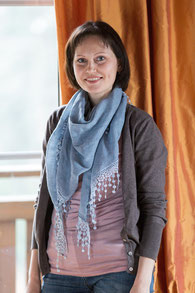 Irina Kuhn