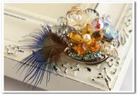 ビーズアクセサリーショップ Shining Beads