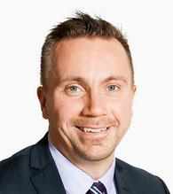 Juha Jaervinen