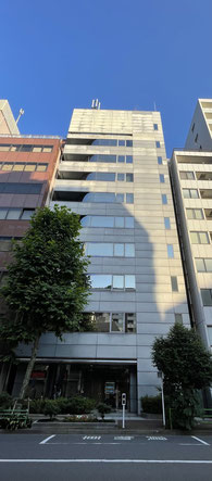 SHINTOMI    OFFICE