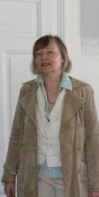 Nathalie Arun