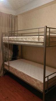 кровать чердак купить в тюмени