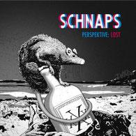Schnaps – Perspektive: Lost