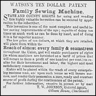 October 1856