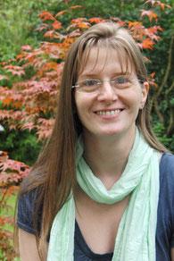Claudia Reichert - Zen-Ki-Budo