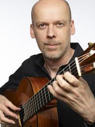 Foto: Klaus Jäckle