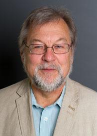 Foto von Horst Deinert; Fotograf: Arvid Müller
