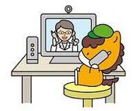 インターネットTV電話
