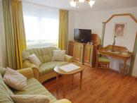 Hotel Bayernstern Familien-Appartement