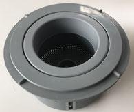 Whirlpool Filter für Caldera Spas