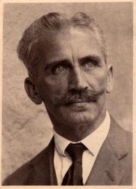 Karl Stanka, Maler, Zeichner, Chronist
